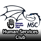Human Services Club
